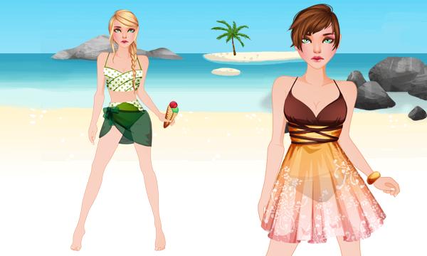 http://blog.feerik.com/wp-content/uploads/2014/06/playa_opening.png