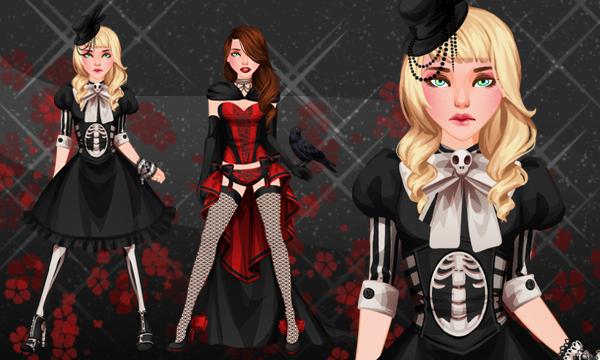 http://blog.feerik.com/wp-content/uploads/2014/08/blood_roses.png