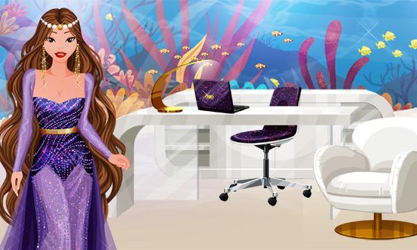 qu te croisi re pour c libataires jeux en ligne feerik games. Black Bedroom Furniture Sets. Home Design Ideas
