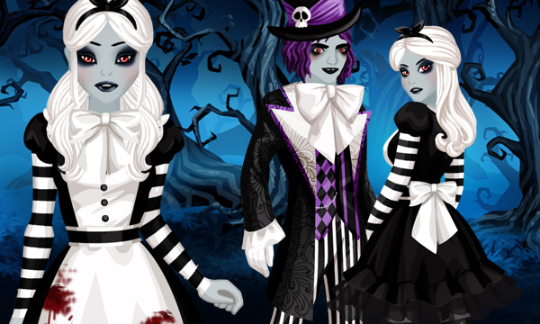 visu_news_costumes_halloween