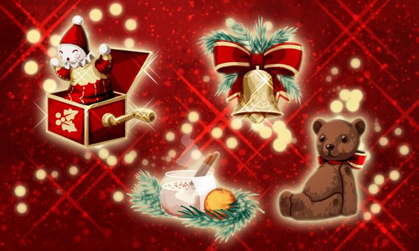http://blog.feerik.com/wp-content/uploads/2014/12/cadeaux.png