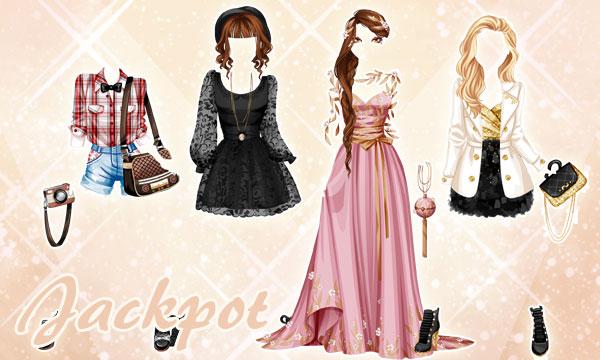 http://blog.feerik.com/wp-content/uploads/2015/02/jackpot_outfit.jpg