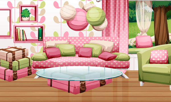http://blog.feerik.com/wp-content/uploads/2015/02/meubles.png