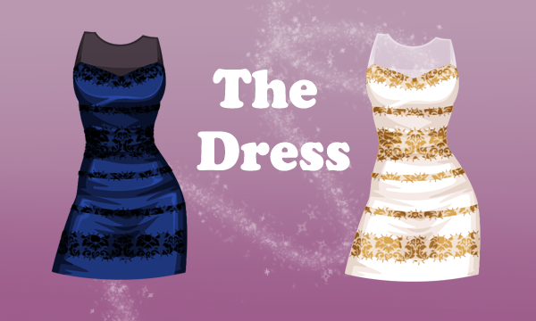 http://blog.feerik.com/wp-content/uploads/2015/03/thedress.png