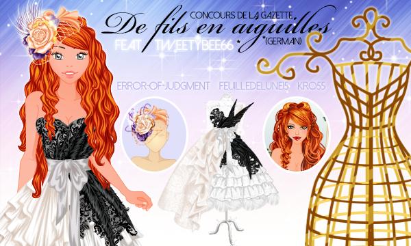 http://blog.feerik.com/wp-content/uploads/2015/06/afficheconcoursgazette.png