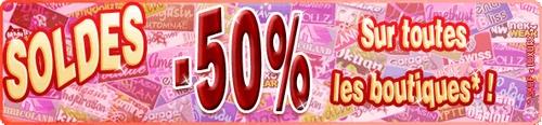 http://blog.feerik.com/wp-content/uploads/2015/07/soldes50.jpg