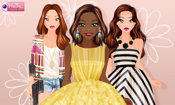 http://blog.feerik.com/wp-content/uploads/2015/07/summer-outfits_helly77.png