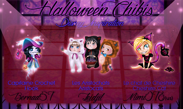 http://blog.feerik.com/wp-content/uploads/2015/10/HALLOWEENCHIBISBAN.png