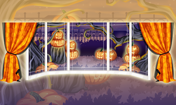 http://blog.feerik.com/wp-content/uploads/2015/10/chasse_halloween_19oct.png