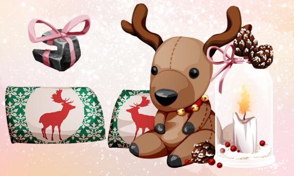 http://blog.feerik.com/wp-content/uploads/2015/12/cadeaux_presse.png