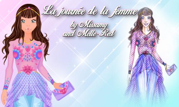 http://blog.feerik.com/wp-content/uploads/2016/03/affiche_cadeau_journee_de_la_femme_2016.png