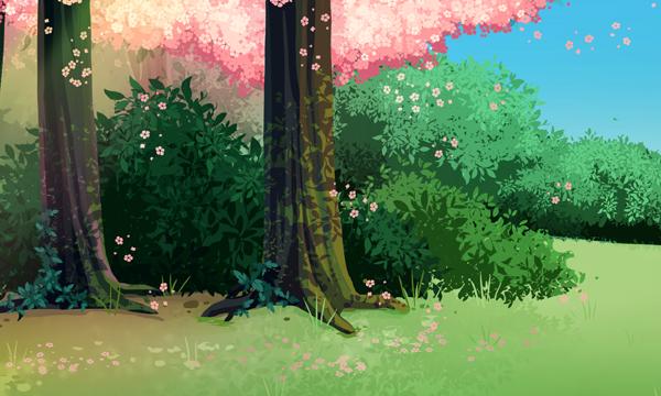 http://blog.feerik.com/wp-content/uploads/2016/03/cerisiers.png