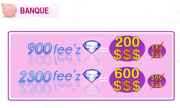 offre_dollarz_fr-2