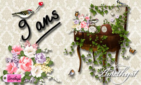 http://blog.feerik.com/wp-content/uploads/2016/09/VISU_cadeau_Amethyst9ans.jpg