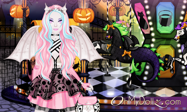 http://blog.feerik.com/wp-content/uploads/2016/10/halloween2016_etape07_choix02_18oct.png