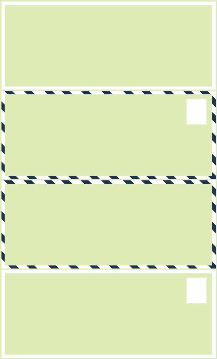 defile_cartes