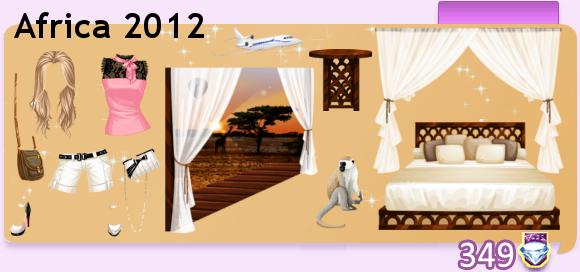http://blog.feerik.com/wp-content/uploads/2017/09/africa_2012.png