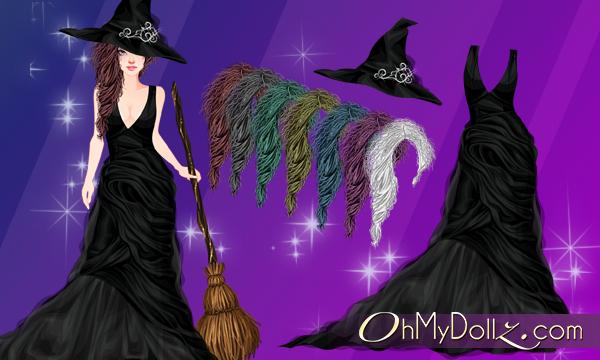 http://blog.feerik.com/wp-content/uploads/2017/10/apercu_audrey_witch.png