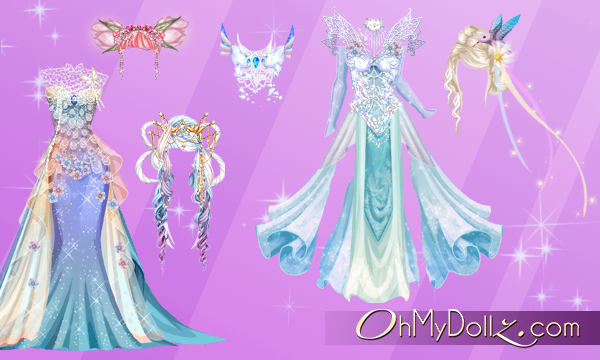 http://blog.feerik.com/wp-content/uploads/2018/08/Fairy_Kingdom_01.png