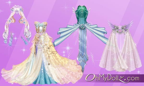 http://blog.feerik.com/wp-content/uploads/2018/08/Fairy_Kingdom_05.png