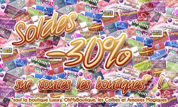 soldes30_fr