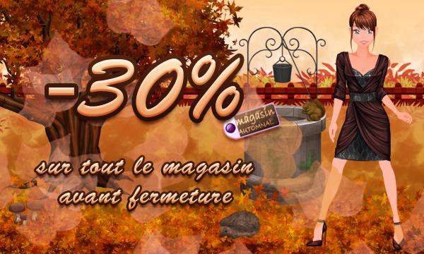 soldes_automne2013_fr