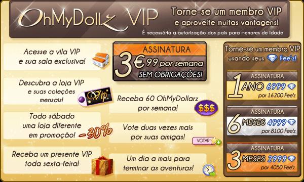 visuel_VIP_br