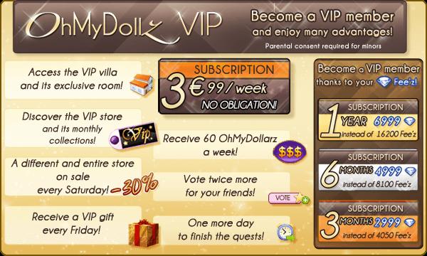 visuel_VIP_us