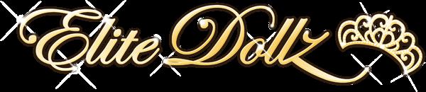 Logo_elite_ligne