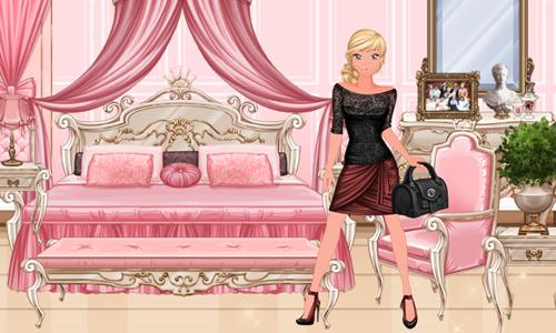 https://blog.feerik.com//images/rentree/apercu_quete-princesse_moderne_etape_6.png