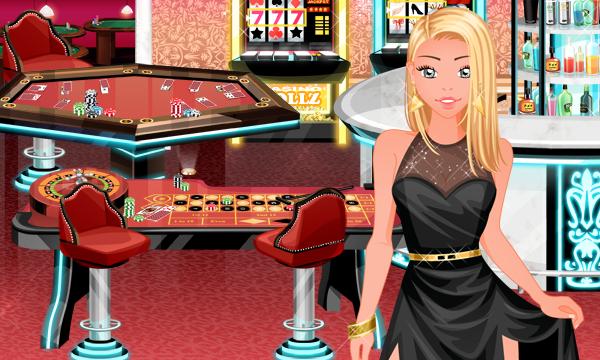 etape5_monaco_casino