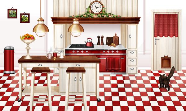 https://blog.feerik.com/wp-content/uploads/2016/04/apercu_etape7_cuisine.png