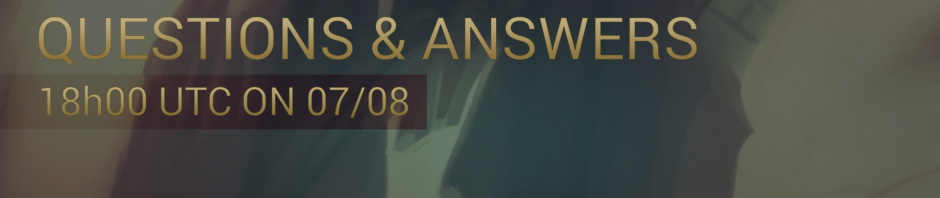 Q&A_Blog