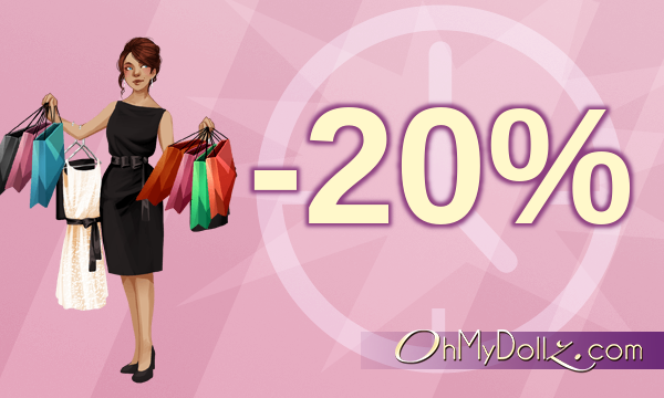 https://blog.feerik.com/wp-content/uploads/2018/01/soldes_20.png