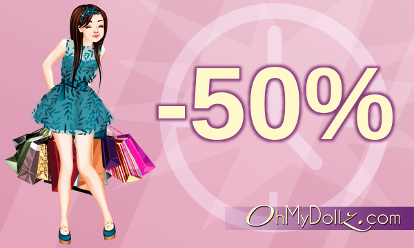 https://blog.feerik.com/wp-content/uploads/2018/01/soldes_50.png
