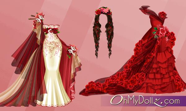 https://blog.feerik.com/wp-content/uploads/2018/02/love-is-a-red_dress_1.png