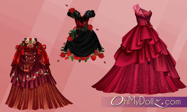 https://blog.feerik.com/wp-content/uploads/2018/02/love-is-a-red_dress_2.png