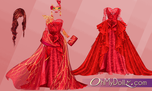 https://blog.feerik.com/wp-content/uploads/2018/02/love-is-a-red_dress_4.png