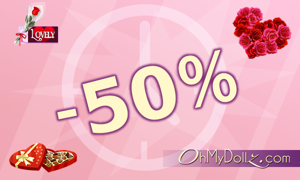 https://blog.feerik.com/wp-content/uploads/2018/02/soldes_lovely.png