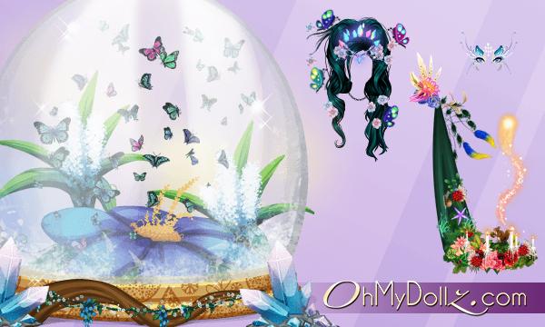 https://blog.feerik.com/wp-content/uploads/2018/03/spring_fairies_01.png
