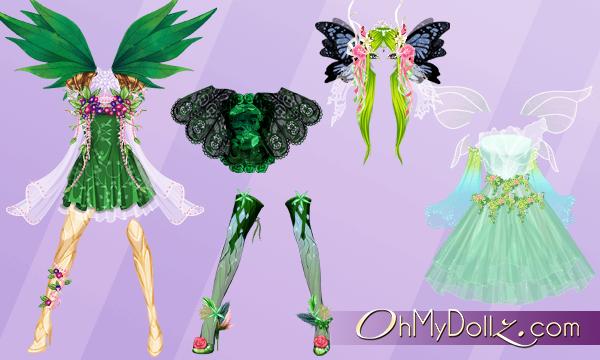 https://blog.feerik.com/wp-content/uploads/2018/03/spring_fairies_02.png