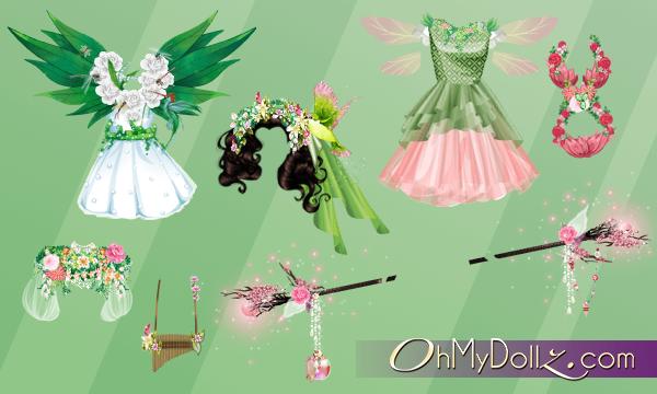 https://blog.feerik.com/wp-content/uploads/2018/03/spring_fairies_2_03.png