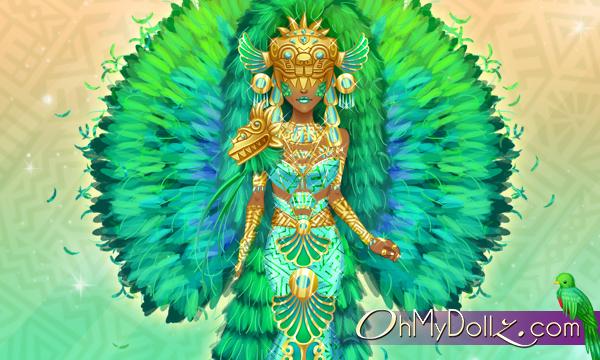 https://blog.feerik.com/wp-content/uploads/2018/06/11_quetzal_big.png