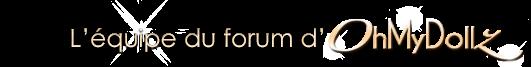 https://blog.feerik.com/wp-content/uploads/2018/06/signature_modo_forum.png