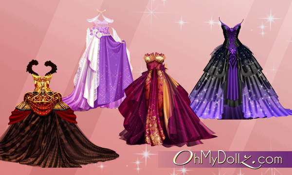 FS_extravagance_couture_02