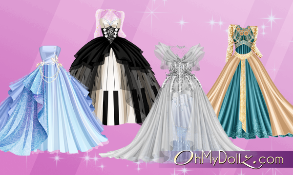 FS_extravagance_couture_02_01