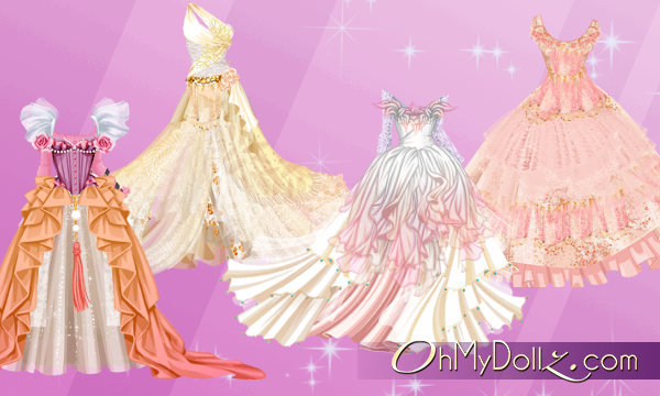 FS_extravagance_couture_02_02
