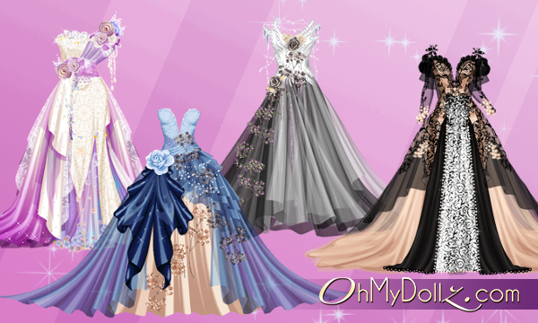 FS_extravagance_couture_02_03