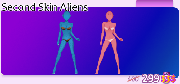 https://blog.feerik.com/wp-content/uploads/2018/10/skin_aliens.png