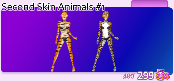 https://blog.feerik.com/wp-content/uploads/2018/10/skin_animals1.png